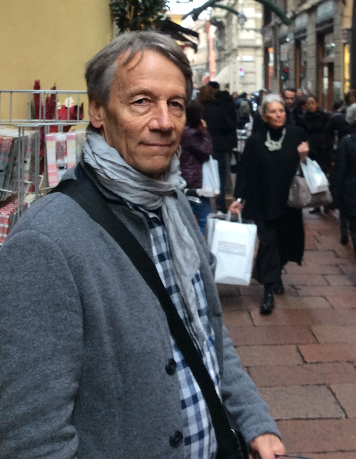 rick-bailey-in-bologna-cropped