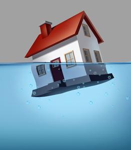 michigan-basement-waterproofing