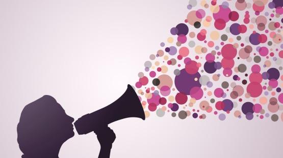 female_speaker