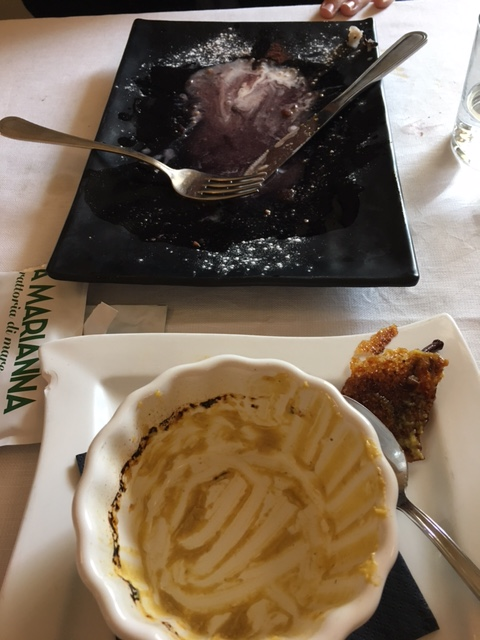10-evidence-of-dessert