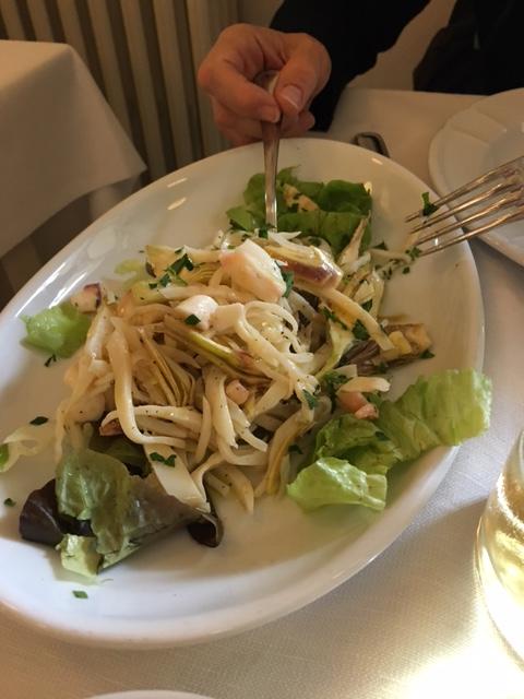 4-seppioline-and-artichoke-salad