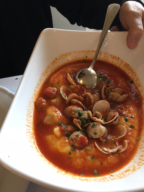 5-polenta-and-clams