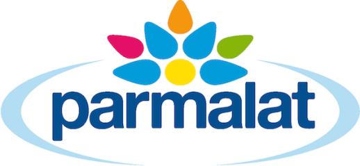 parmalat_logo
