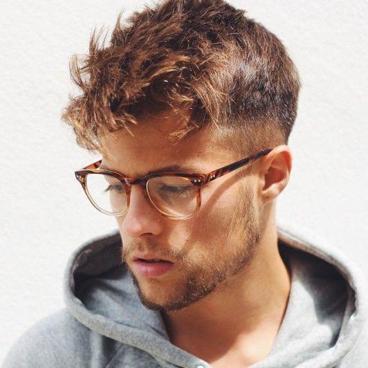 model-cut