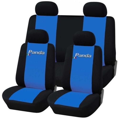 panda-seats