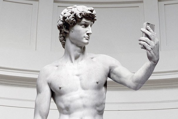 t-james-wolcott-selfie-michelangelo-david-vf-cop