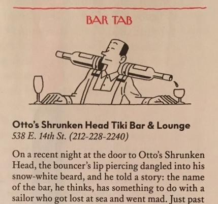 bar-tab