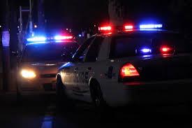 cop-cars