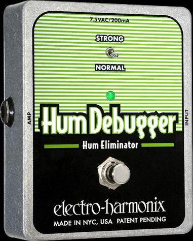 hum-debugger