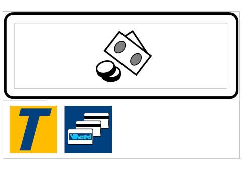 pagamento-con-cassa-automatica