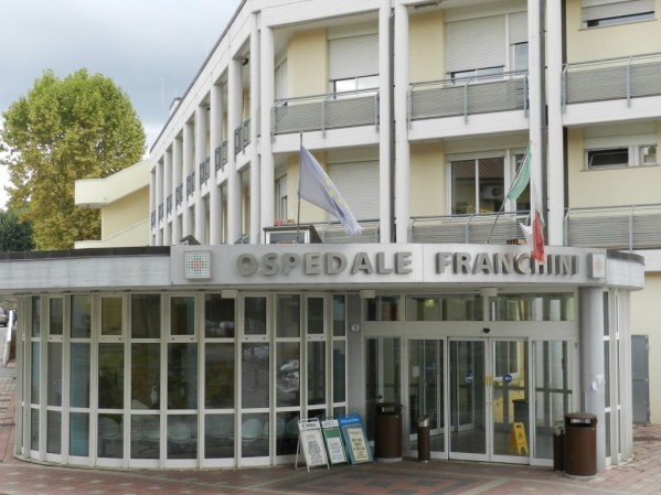 Ospedale-25-9-15-1024x768