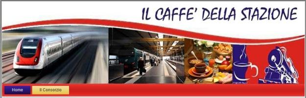 top_caffe