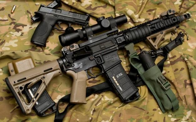Assault-rifles-810x506