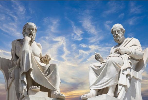 Plato-Wiki