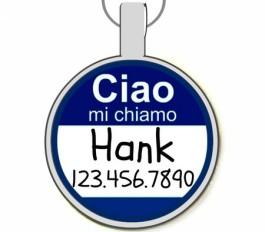ciao__86202.1464208145.450.650