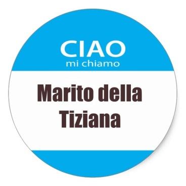 ciao_mi_chiamo_italian_hello_name_tag-r1ae1dc0ad7964fbb9732f096405a2d53_v9wth_8byvr_540