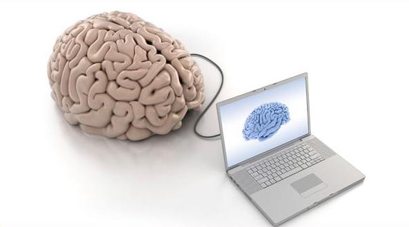 brainandcomputer620x353