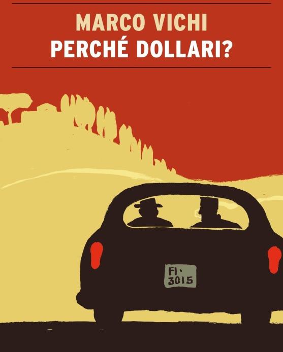 perche dollari