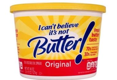 bigstock-faux-butter-65776441.jpg