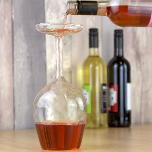 upside-down-wine-glass-8899