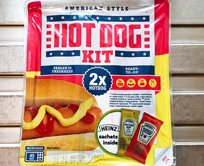 hotdogs_cover.jpg
