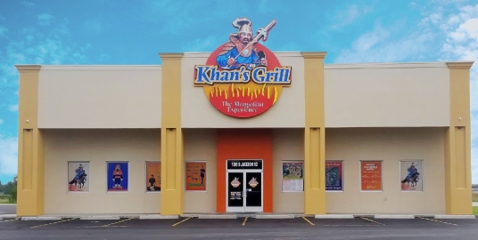 khan-grill.jpg