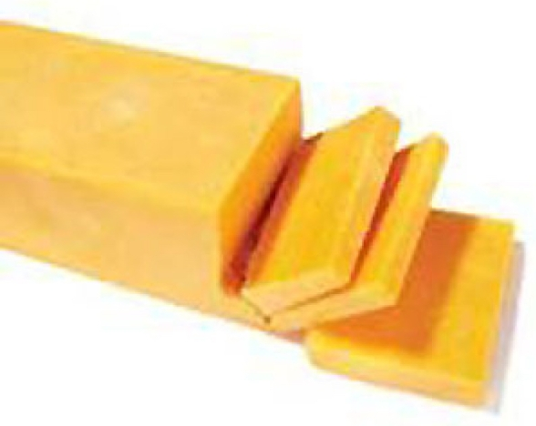 cheddar-cheese-block-800x800.jpg
