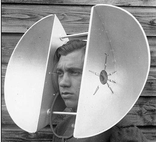 hearing-aid-e1570356600280.jpg