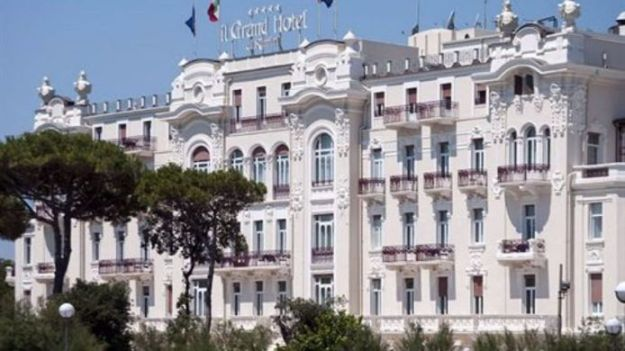 Grand_Hotel_Rimini_e_Residenza-Rimini-Aussenansicht-3-90816