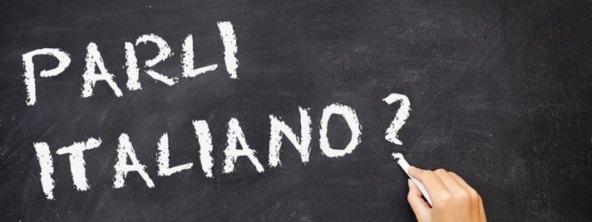 italian-language-class