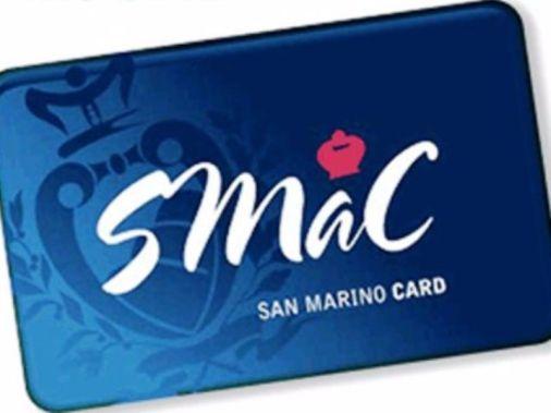 smac-logo-800x600