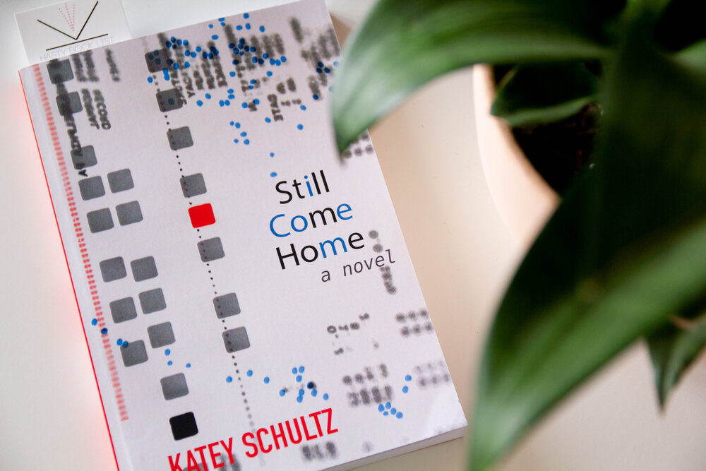 Still+Come+Home+by+Katey+Schultz-3