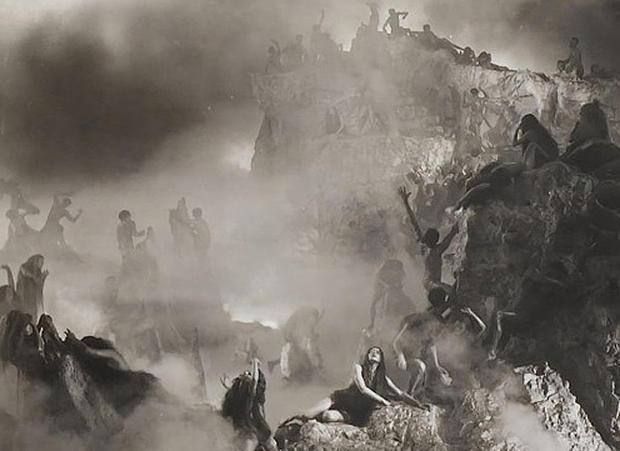 art-dantes-inferno-1935