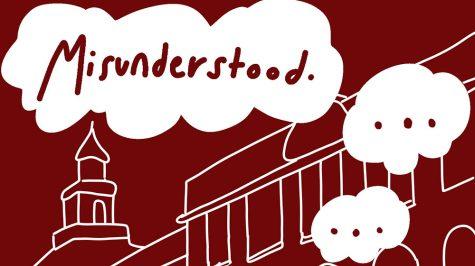 Misunderstood-475x266