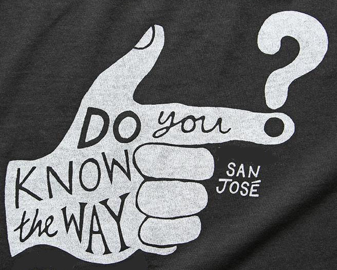 HSJ_Do_You_Know_the_Way_Tee_b_1200x1200